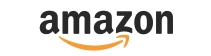 Button - Amazon