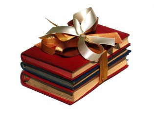 book-gifts