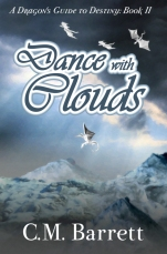 dancewithclouds600X900
