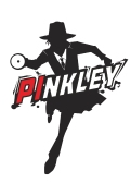 pinkley