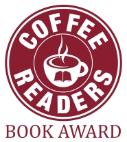 Coffee Readers Book Award