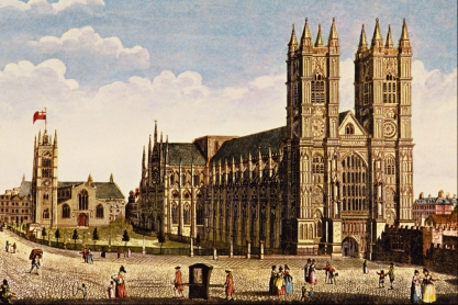 Westminster_Abbey_-_Thomas_Hosmer_Shepherd