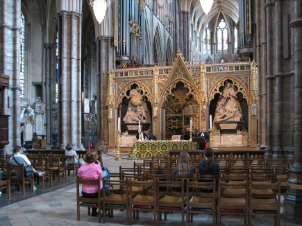 Westminster_Abbey_interior