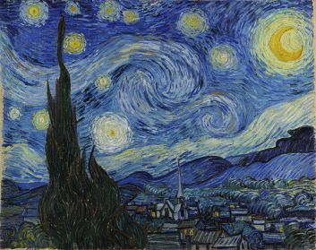 970px-Van_Gogh_-_Starry_Night_-_Google_Art_Project