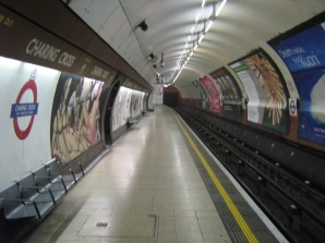 Charing_cross_london_underground