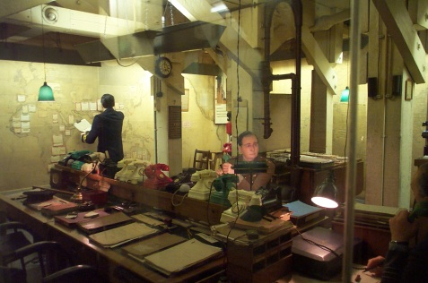 map_room_cabinet_war_rooms_20060617